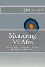 Measuring McAfee