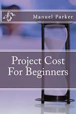 Project Cost for Beginners