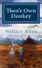 Theo's Own Donkey