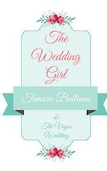 The Wedding Girl af Tamara Balliana