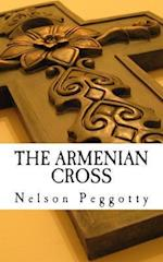 The Armenian Cross