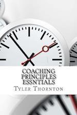 Coaching Principles Essntials