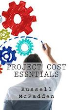 Project Cost Essntials