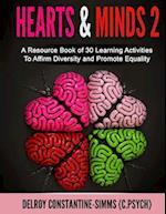 Hearts & Minds 2