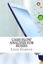 Cash Flow Analysis for Busies