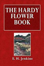 The Hardy Flower Book