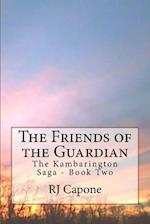The Friends of the Guardian