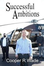 Successful Ambitions