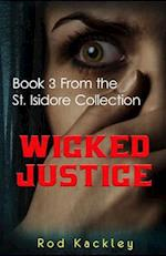 Wicked Justice