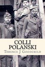 Colli Polanski af Terence J. Goodchild