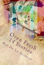 Oven Fresh 14 Stories