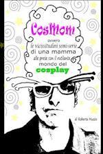 Cosmom