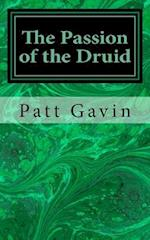 The Passion of the Druid