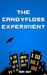 The Candyfloss Experiment