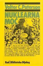 Nuklearna Moc