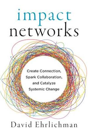 Impact Networks
