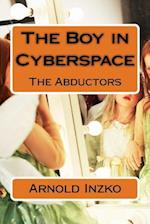 The Boy in Cyberspace af Arnold Inzko
