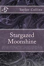 Stargazed Moonshine