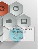 Cash Flow Analysis for Bizzies