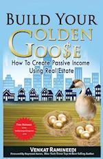 Build Your Golden Goose