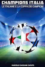 Champions Italia