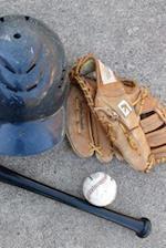 Journal - Baseball