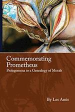 Commemorating Prometheus