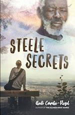 Steele Secrets af Andi Cumbo-floyd