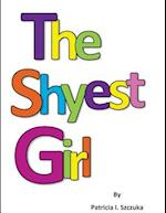 The Shyest Girl