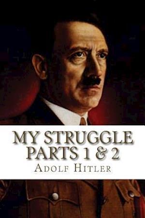 My Struggle Parts 1 & 2