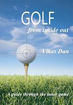 Golf from Inside Out