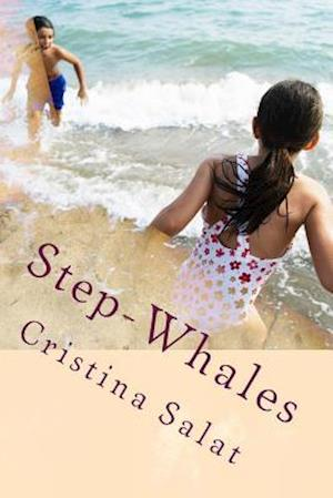 Step-Whales