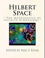 Hilbert Space