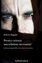 Poesia E Scienza
