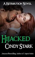 Hijacked (a Retribution Novel) af Cindy Stark
