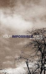 Your Impossible Voice #6