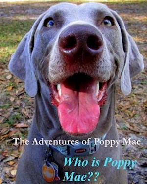 The Adventures of Poppy Mae