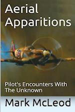Aerial Apparitions