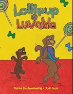 Lollipup & Luvable