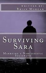 Surviving Sara