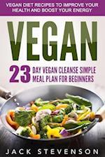 Vegan Smart