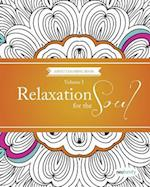 Relaxation for the Soul Volume 1