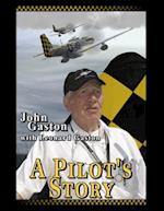 A Pilots Story