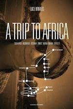 A Trip to Africa 2