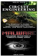 Circuit Engineering & Malware