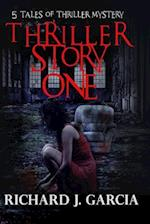 Thriller Story One