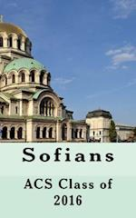 Sofians
