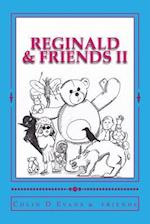Reginald & Friends
