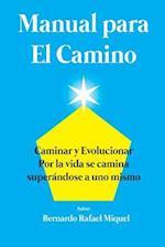 Manual Para El Camino