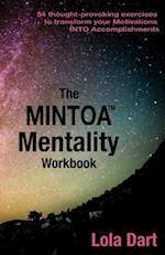 The Mintoa Mentality